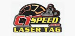 C1 SPEED KARTING AUSTRALIA LOGO