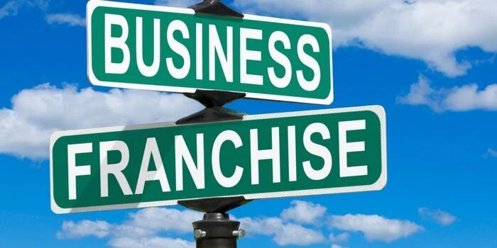 3 Questions to Ask Before Starting a Franchise in the Amusement Industry